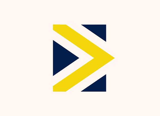Speda logo