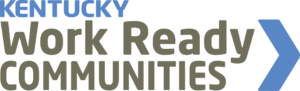 Kentucky Work Ready Communities