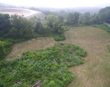 Adopt Me Lane, 4-acres available in Somerset, Kentucky