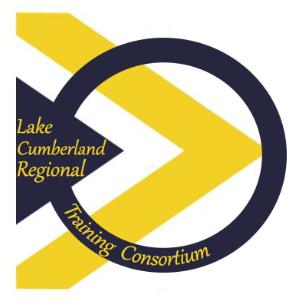 lake cumberland regional training consortium